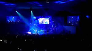 CF worship 2.jpg