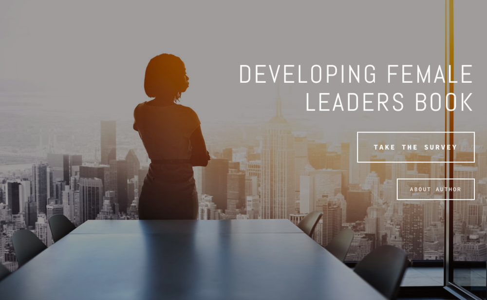 Dev Fem Leaders website.png