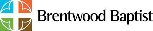 Brentwood Baptist.png