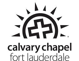 Calvary Chapel FTL.png