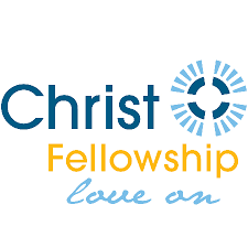 Christ Fellowship.png