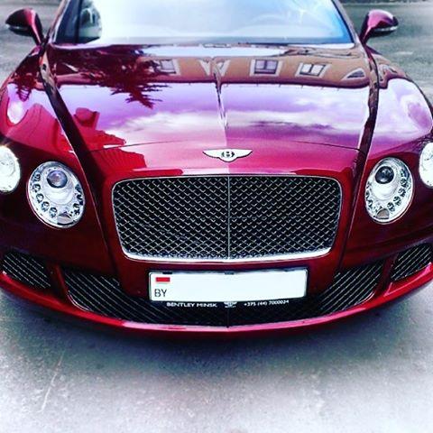 Пациент готов и снова может радовать своего хозяина комфортной ездой ) #luxury @steering_rack_minsk @steering_by #steering.by #минск #минск2016 #ремонтавто #ремонтбмв #bmwminsk #bmwclub #bmwclubbelarus #drive2minsk
