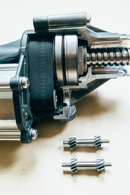 разборка bmw f30 в минске