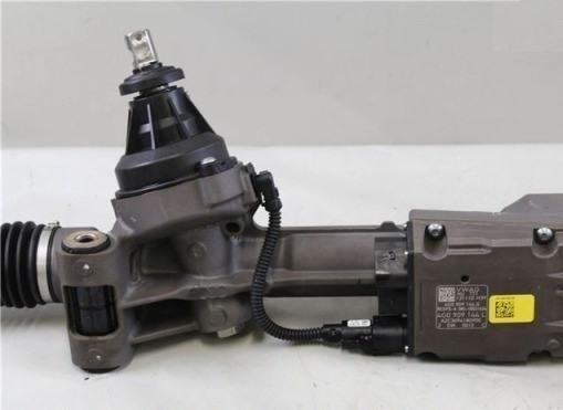 Электрическая рулевая рейка Audi 4G1