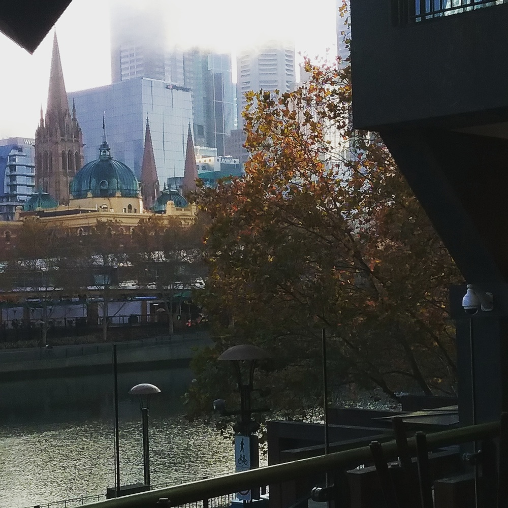 melbourne morning.jpg