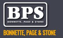 Bonnette, Page, Stone.jpg
