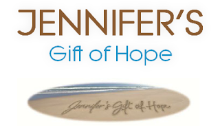 Jennifers Gift of Hope logo.png