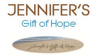 Jennifers Gift of Hope logo.png