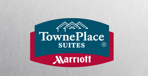 2882_TownePlace-Suites-Marriott.jpg