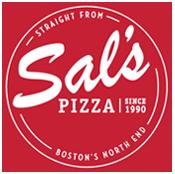 Sals-Pizza-Logo.png