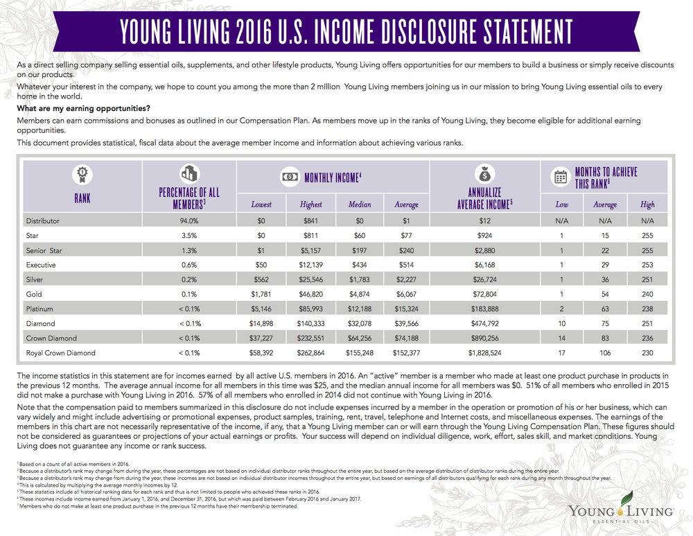 incomedisclosurestatement_us.jpg
