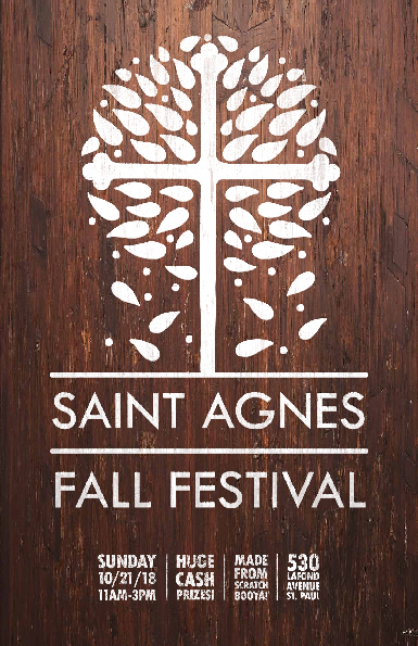 2018 Fall Festival Poster Image.png