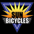Sun Bicycles