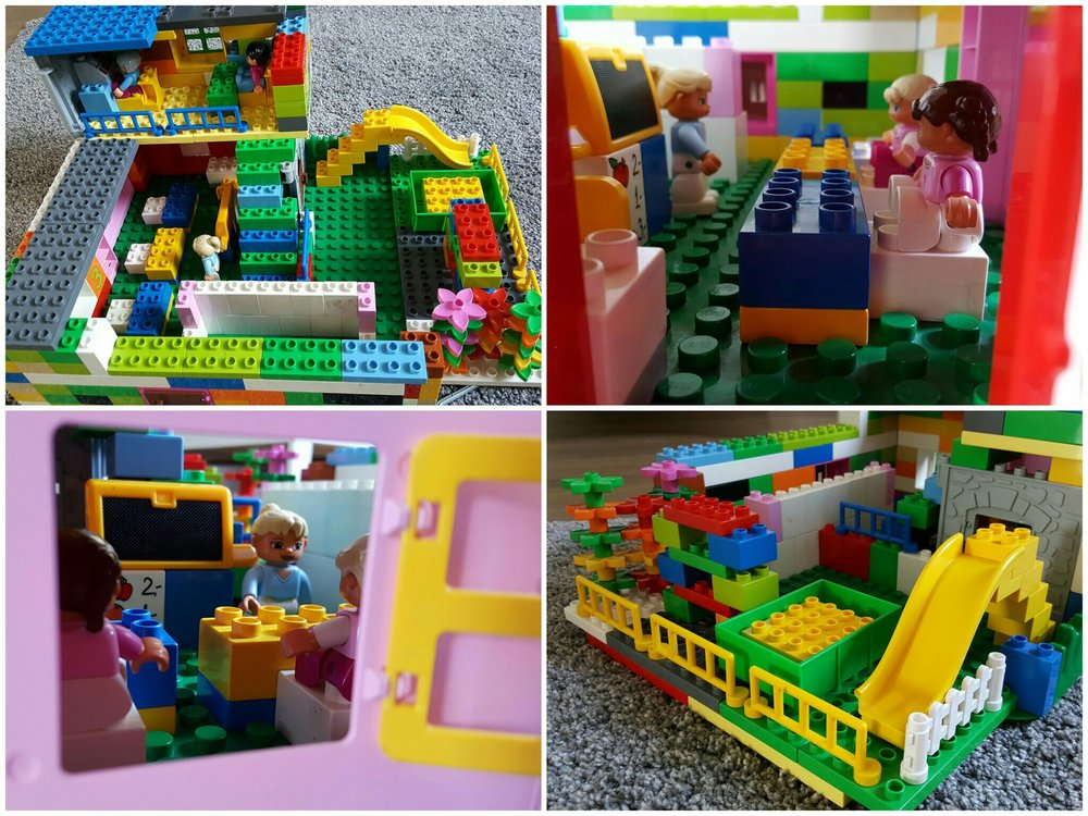 4 reasons why Lego is the best toy you can buy for kids — sheep2sheep