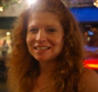 Christine Myshka
