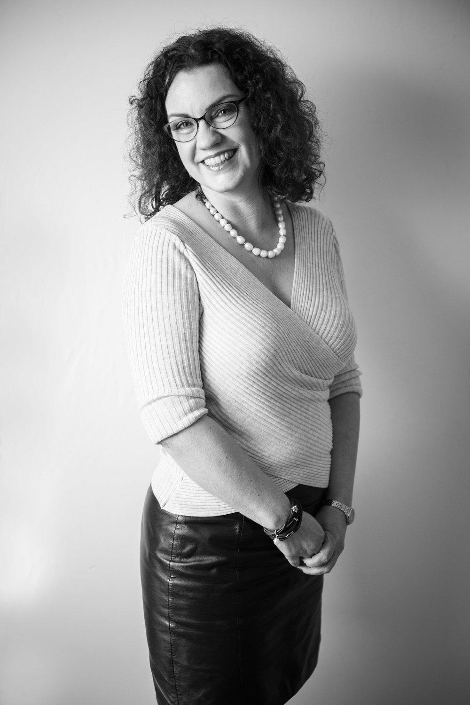 Susie Wagner Bondorf