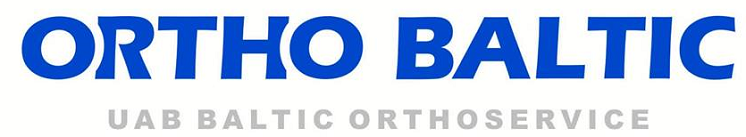Ortho Baltic.png