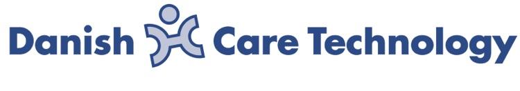 Danish Care Technology.jpeg