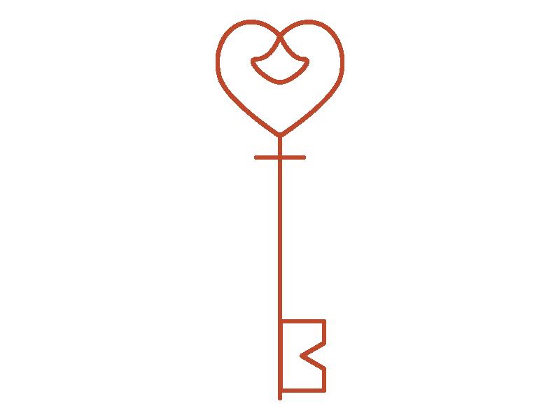 jm-heart-key.png