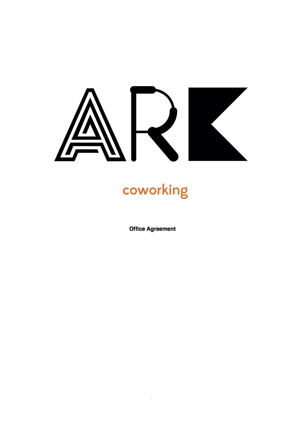 ARK coworking T&Cs - Office Agreement.jpg