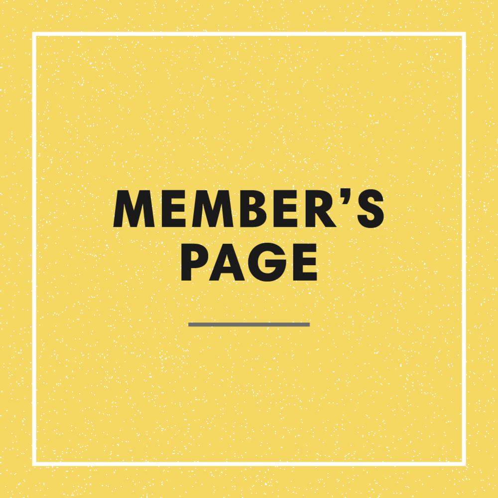 MembersPg.png
