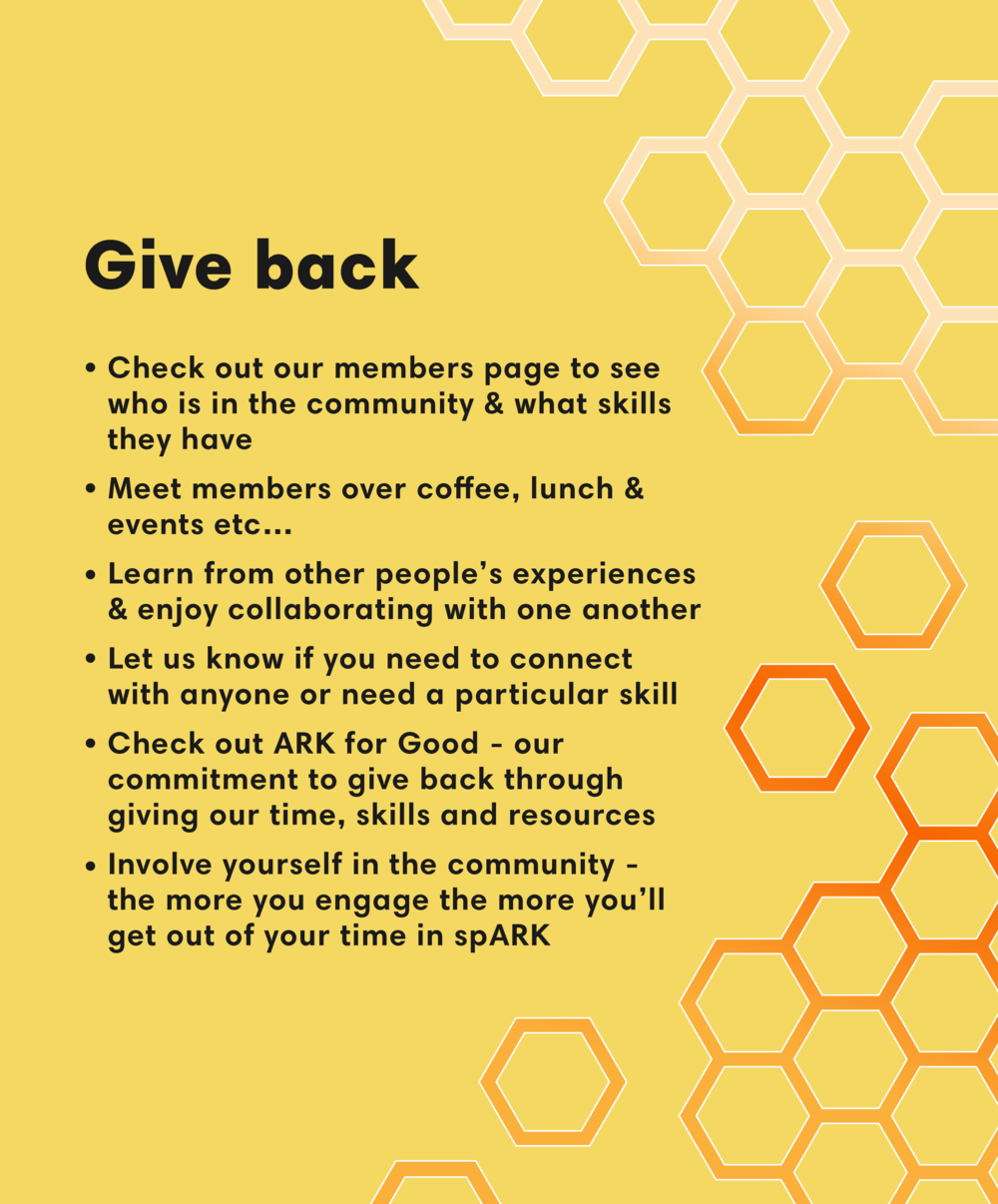 Give back-05-05.png