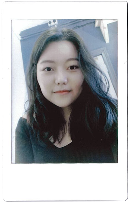 Rainie Liu - FilmDooHi, I'm Rainie. I'm helping FilmDoo on- Language learning product and user research and testing- Asian platforms and telcos aggregation and outreach- Asian brands and partnershiprainieliu@filmdoo.comWeChat ID: LNY_0315