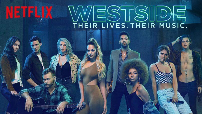 Westside-Netflix-seriej-1-810x456.jpg