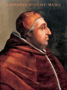 Pope_Alexander_Vi.jpg