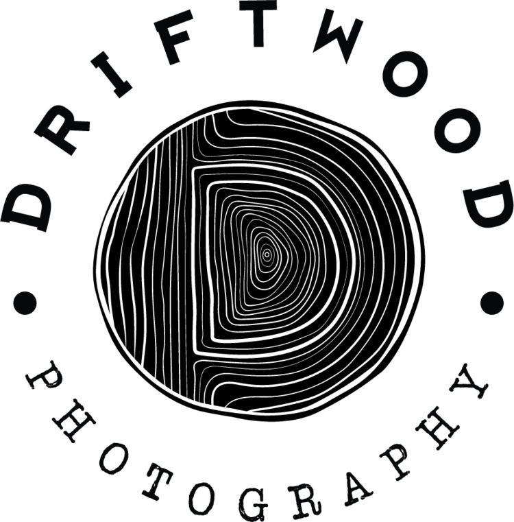 Driftwood Photography