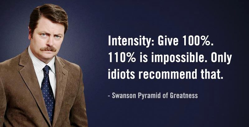 The-Ron-Swanson-Guide-to-Job-Searching.jpg