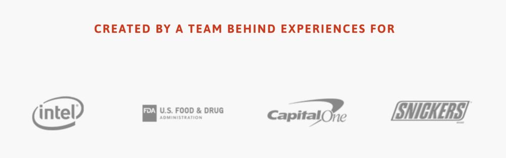 Team Brands