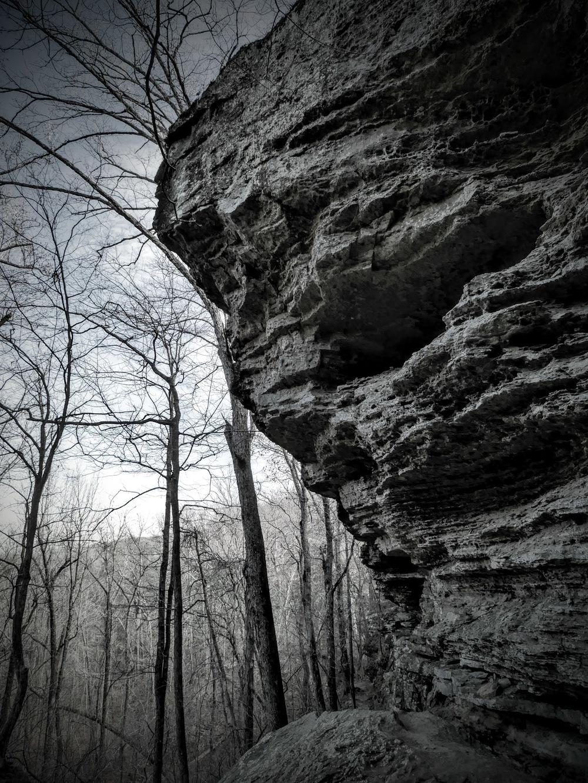 limestone-devils-den