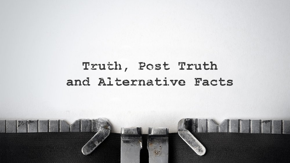 truth-post-truth-alternative-facts-typewriter.jpg