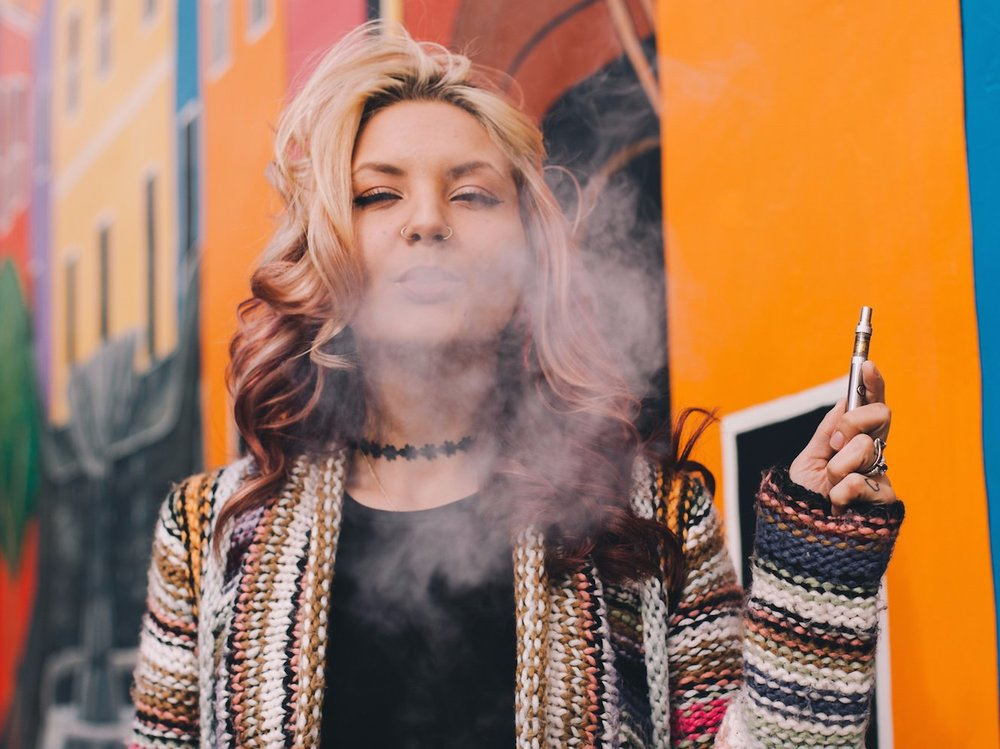 marijuana-woman-smoking-joint-2.jpg