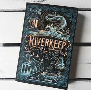 Riverkeep book cover thumbnail.jpg