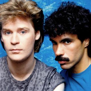 hall and oates 2.jpg