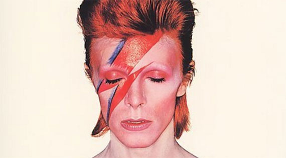 starman__rip_david_bowie_by_luceene_k-d9no36m.jpg