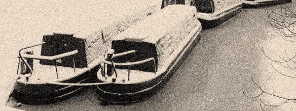 Barge in winter.jpg
