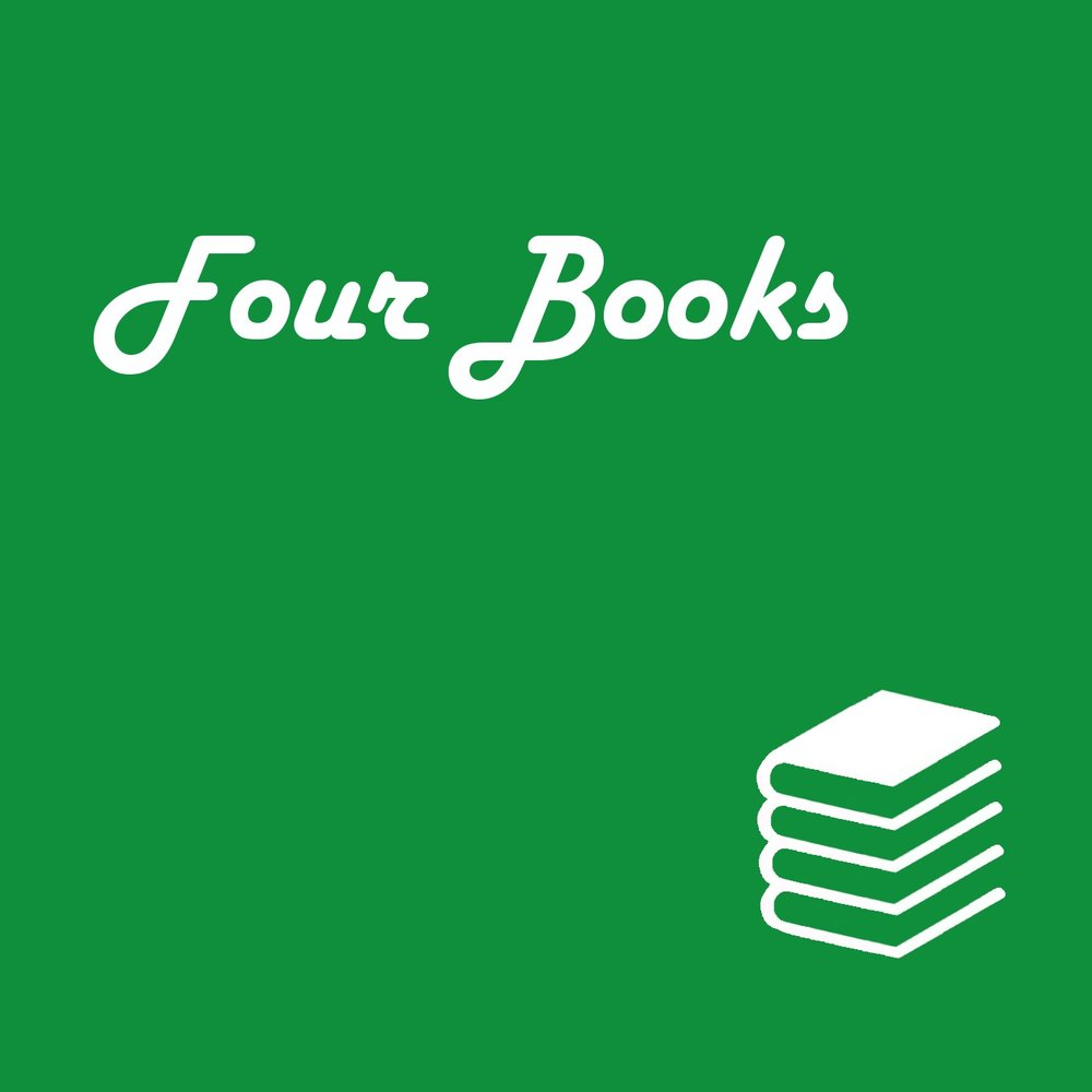 Four Books Thumbnail.jpg