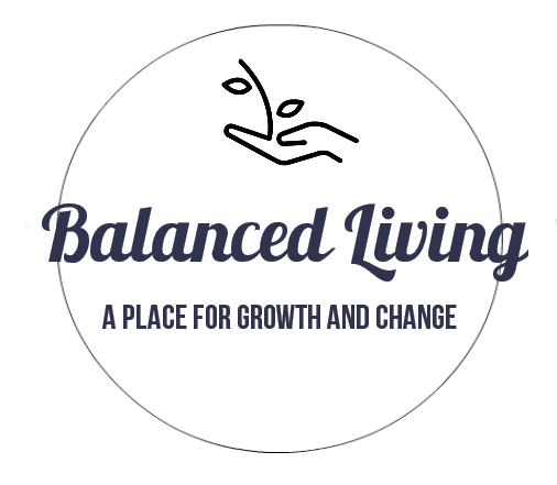 Balanced Living Counseling & Life Coaching