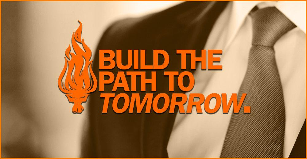 build the path2.jpg