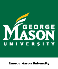 GeorgeMason_tile.png
