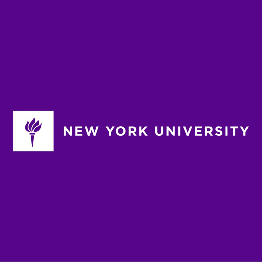 Β - New York University