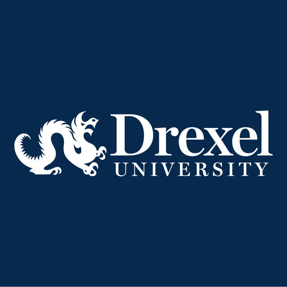 Γ - Drexel University
