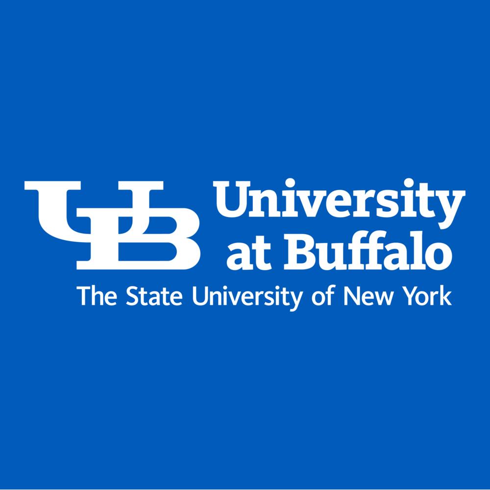 Δ - State University of New York at Buffalo