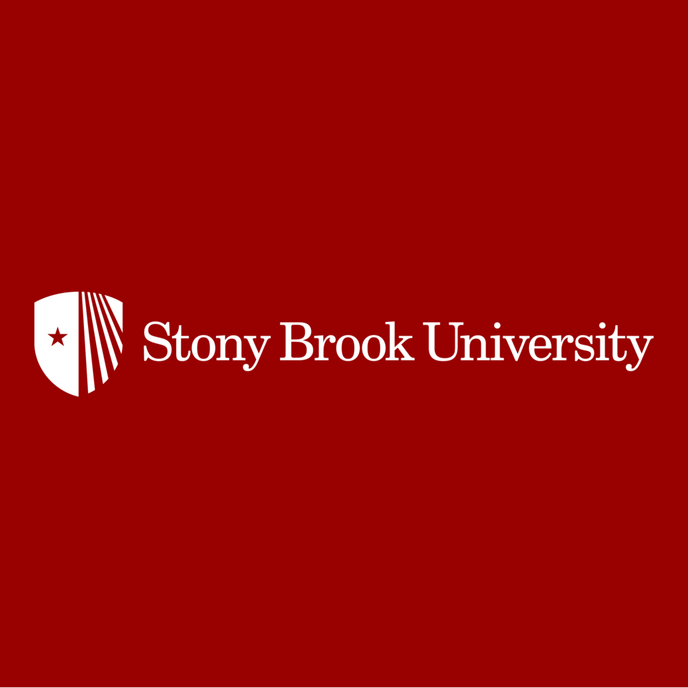Ε - State University of New York at Stony Brook