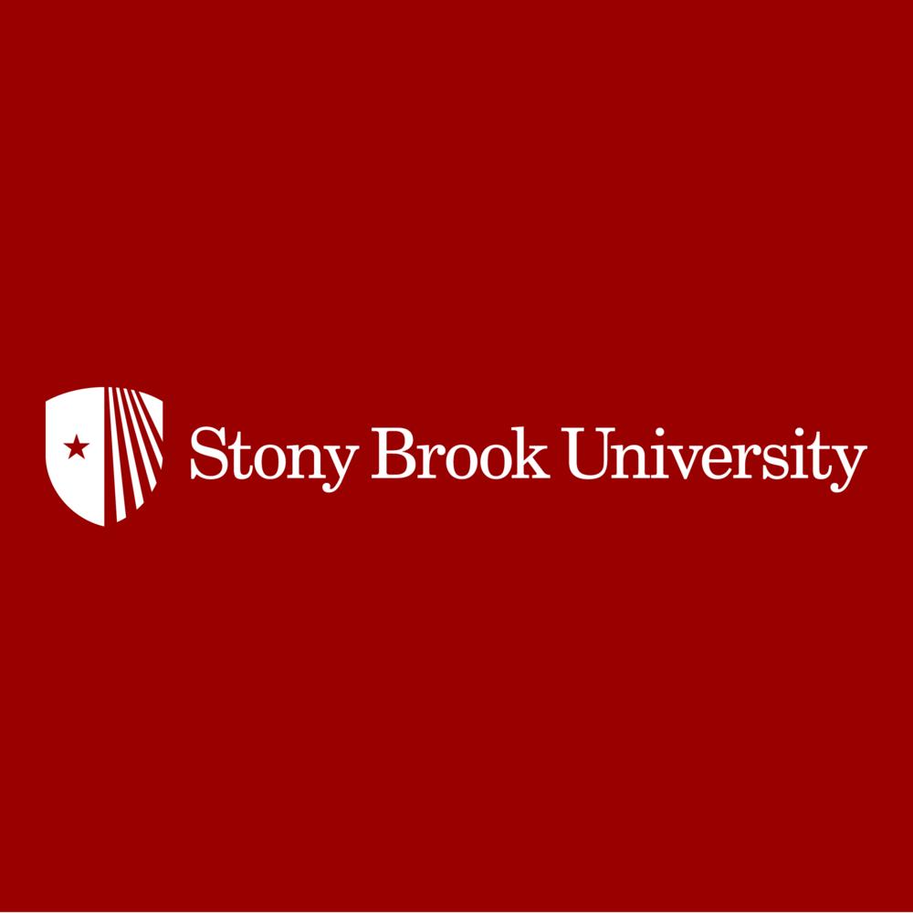 Ε - State University of New York at Stony Brook