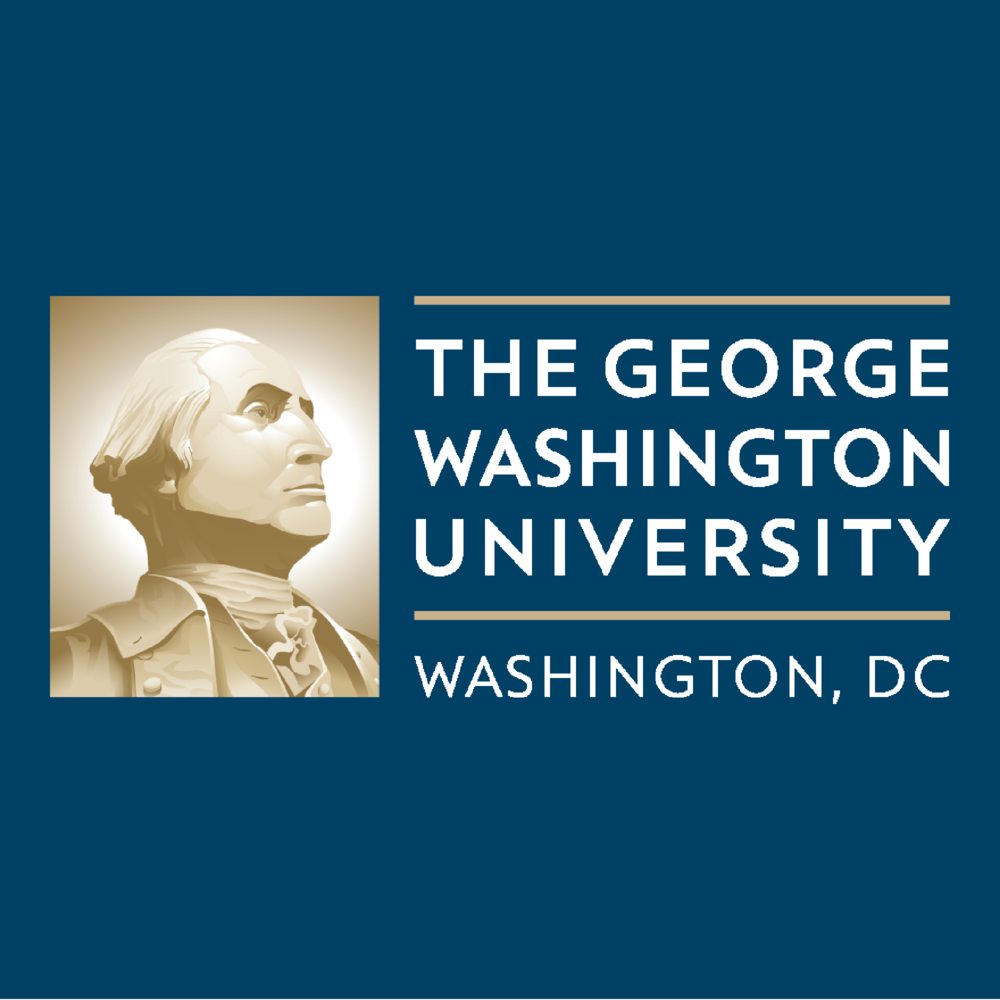 Θ - The George Washington University