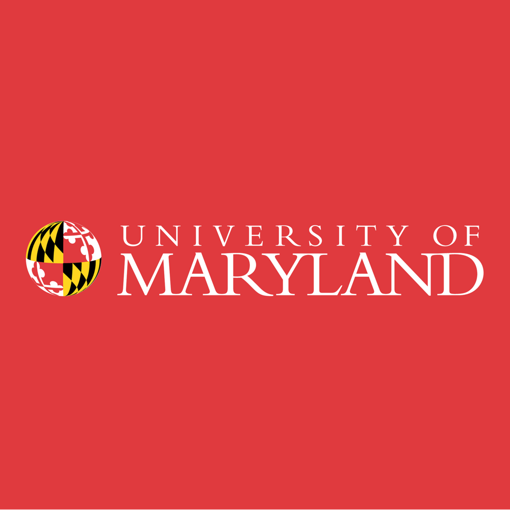 Η - University of Maryland, College Park